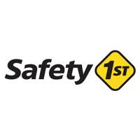 safety1st海外旗舰店 美国safety1st婴童安全座椅