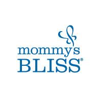 MommysBliss海外旗舰店 妈宝乐宝宝胀气和肠绞痛舒缓神仙水