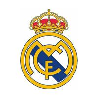 皇家马德里海外旗舰店 球衣专卖店