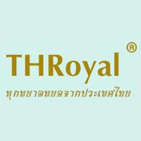 THRoyal海外旗舰店 泰国乳胶枕