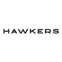 Hawkers海外旗舰店 西班牙太阳镜品牌