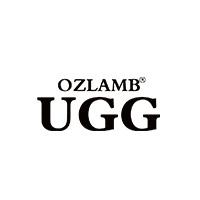 OZLAMBUGG海外旗舰店 澳大利亚品牌