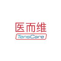 TensCare海外旗舰店 英国医而维产后康复仪