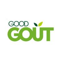 goodgout海外旗舰店 法国婴儿辅食品