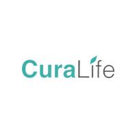 CuraLife海外旗舰店 以色列库拉生活降糖