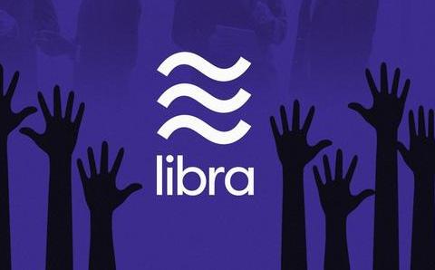 Facebook加密货币Libra或无缘印度市场