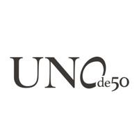 UNOde50海外旗舰店 西班牙潮牌饰品