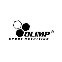 Olimp海外旗舰店 欧力姆运动营养品牌