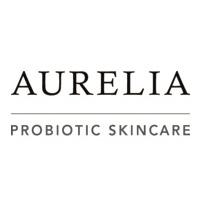 Aurelia Skincare 英国益生菌护肤品牌官方网站