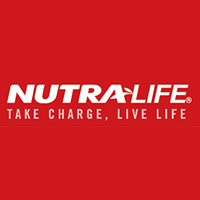 nutralife海外旗舰店 新西兰纽乐保健品怎么样