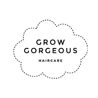 GrowGorgeous海外旗舰店 加拿大生发精华