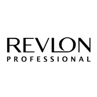 Revlon露华浓个人护理用品海外旗舰店