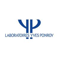 YvesPonroy法国制药集团品牌海外旗舰店