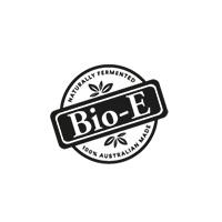 BioE澳洲纯天然酵素品牌海外旗舰店