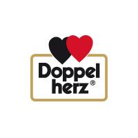 Doppelherz德国双心保健品牌恒通海外专卖店