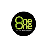 OneOne新西兰奥尼品牌奶片海外旗舰店