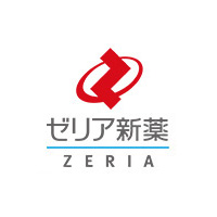ZERIA日本新药品牌湿疹膏海外旗舰店