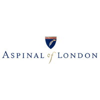 aspinaloflondon英国奢华品牌包包海外旗舰店