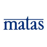 MATAS丹麦家庭洗护品牌海外旗舰店