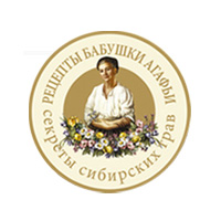 BabushkaAgafia俄罗斯婀卡菲娅老奶奶面膜海外旗舰店