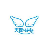 seiban日本天使之翼书包品牌海外旗舰店