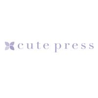 cute press泰国美妆品牌海外旗舰店
