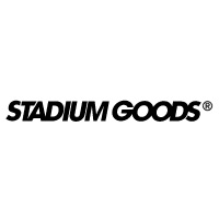 Stadium Goods 美国潮流品牌球鞋寄卖网站