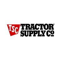 Tractor Supply 美国农业机械畜牧业用品海淘网站