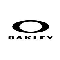 Oakley UK 欧克利眼镜时尚和运动品牌英国网站