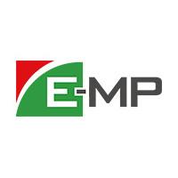 EMP意大利原瓶进口红酒品牌海外旗舰店
