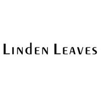 LindenLeaves新西兰琳登丽诗护肤品海外旗舰店