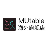 mutable意大利玩具游戏桌品牌海外旗舰店