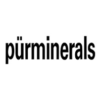 purminerals美国护肤彩妆品牌海外旗舰店