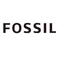 FOSSIL美国时尚手表包包海外旗舰店