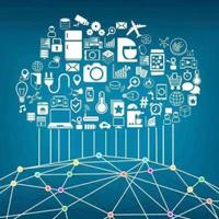 转型中的互联网是否仍在风口之上