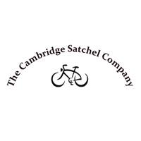 CAMBRIDGESATCHEL英国剑桥包品牌官方海外旗舰店
