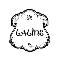 LALINE以色列护肤品牌海外旗舰店