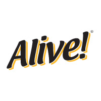 Alive美国保健品海外旗舰店
