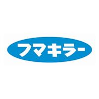vape日本驱蚊器品牌海外旗舰店