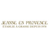 JeanneEnProvence法国珍妮普罗旺斯香水品牌海外旗舰店