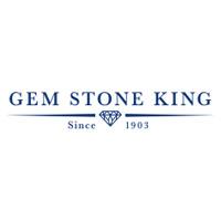 gemstoneking美国GSK珠宝品牌海外旗舰店