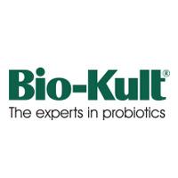 biokult英国益生菌品牌海外旗舰店