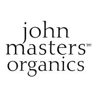 JohnMastersOrganics美国约翰大师洗发水海外旗舰店