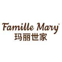 FamilleMary法国玛丽世家化妆品海外旗舰店