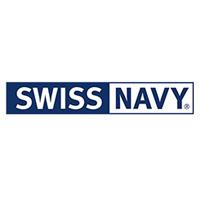 SWISSNAVY美国性保健品海外旗舰店
