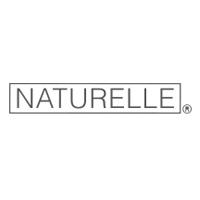 NATURELLE德国洗发水品牌海外旗舰店
