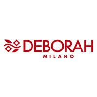 Deborah意大利黛博拉彩妆品牌海外旗舰店
