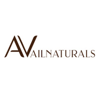AvailNaturals美国保健品牌海外旗舰店