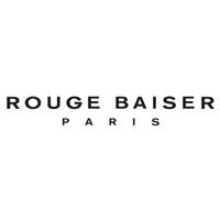 RougeBaiser法国口红品牌海外旗舰店