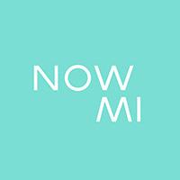 nowmi以色列高端护肤品牌海外旗舰店